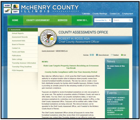screenshot-mchenry-website
